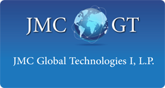 JMC Global Technologies Logo